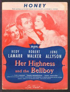 Her-Highness-And-The-Bellboy-1945-Honey-LAMARR-ALLYSON