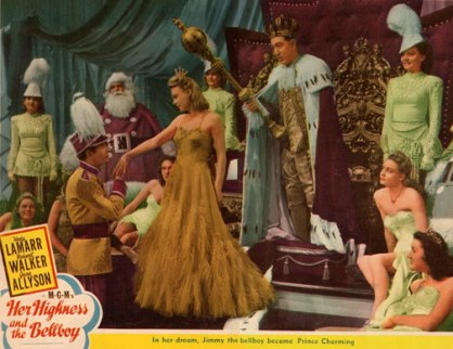 HHBB_dream_lobby_card
