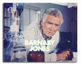 ss3318354_-_photograph_of_buddy_ebsen_as_barnaby_jones_from_barnaby_jones_available_in_4_sizes_framed_or_unframed_buy_now_at_starstills__09416__23173-1394496702-1280-1280