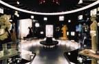 Ständige Ausstellung Film, Marlene Dietrich