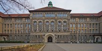 1200px-Goethe-Gymnasium_B-Wilmersdorf_02-2014