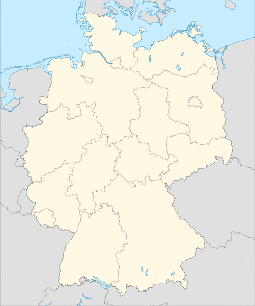 501px-Germany_location_map_German_color_system.svg.png