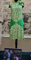 546d2997a186c3e96c83126f44721ba1--broadway-costumes-green-dress