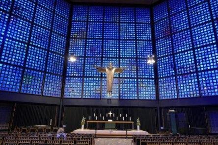 der-altar