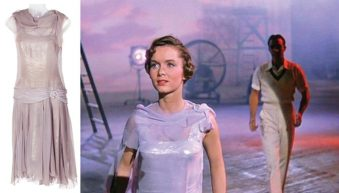 Invaluable-Debbie-Reynolds-Singin-Rain-Costume-670x383