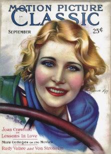 jeanette_loff_vintage_1929_movie_magazine_shirt-r26c7ea4a10af4e40becb1beeefbb6b07_k2gr0_307