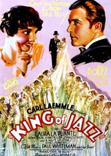 king-of-jazz-paul-whiteman-bing-crosby-john-boles-1930-pre-code-musical-dvd-14