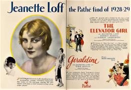 loff-pathe