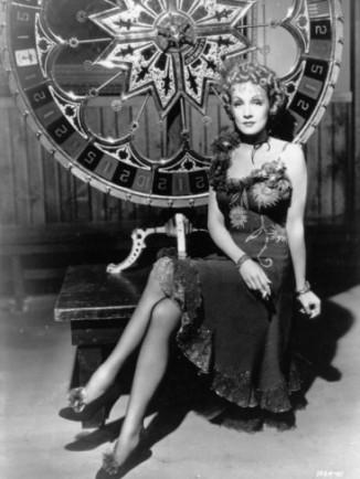 marlene-dietrich-destry-rides-again-1939
