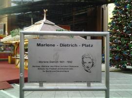 marlene-dietrich-platz