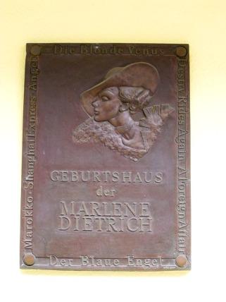 marlene4