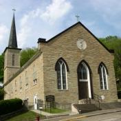 saint_michael_catholic_church