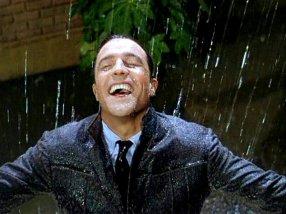 singin-in-the-rain-gene-kelly