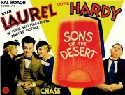 sons_of_the_desert__poster8_