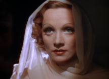 The_Garden_of_Allah_-_Marlene_Dietrich