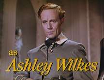 1280px-Leslie_Howard_as_Ashley_Wilkes_in_Gone_With_the_Wind_trailer