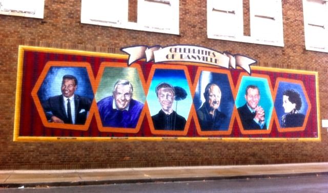 Celebrities of Danville Walldog Mural.jpg