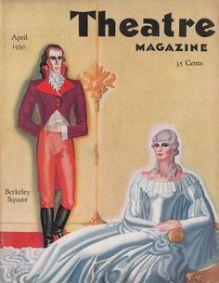 ed11f0a3076efcfda15ae306fbfedea6--the-theatre-magazine-covers