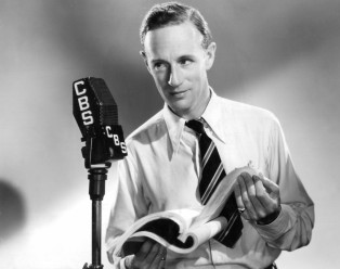 Leslie_Howard_1937_CBS