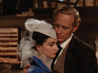 vivien-leigh-and-leslie-howard-in-gone-with-the-wind-1939