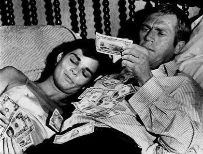 53-28916-ali-macgraw-steve-mcqueen-the-getaway-first-artists-solar--1441924224