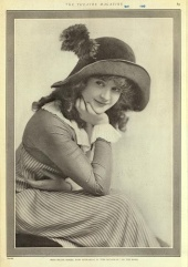 be85474c48ccb27a7e87a651ee5500e2--billie-burke-ruby-slippers