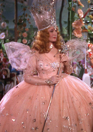 billie-burke-oz3a