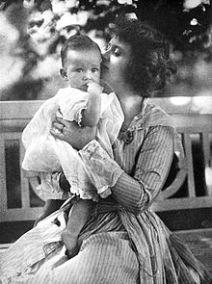 Billie-Burke-Patricia-1918