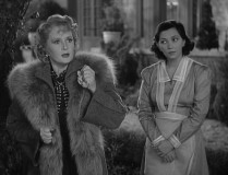 Billie_Burke_and_Patsy_Kelly_in_Topper_Returns