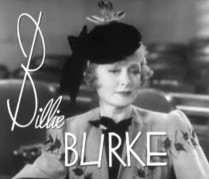 Billie_Burke_in_Topper_Takes_a_Trip_trailer
