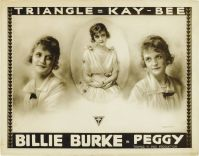Giblyn-charles-peggy-1916-lobbycardposter