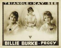 Giblyn-charles-peggy-1916-lobbycardposter