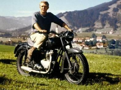 the-great-escape-steve-mcqueen-1963_a-G-14714089-7174949