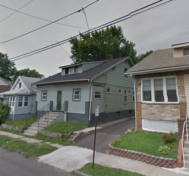 109 38th st irvington.PNG