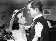 Teresa Wright, Dana Andrews
