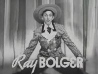 629px-Ray_Bolger_in_The_Great_Ziegfeld_trailer