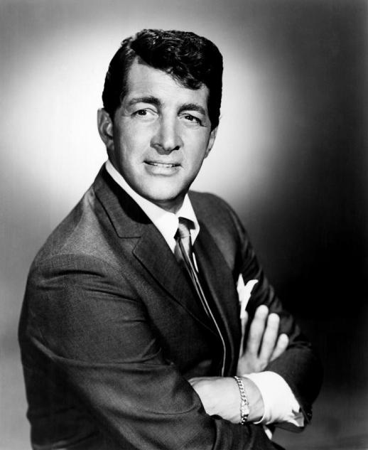 all-in-a-nights-work-dean-martin-1961-everett.jpg