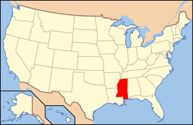 Map_of_USA_MS.svg.png