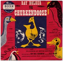 ray-bolger-the-churkendoose-decca-childrens-series-s
