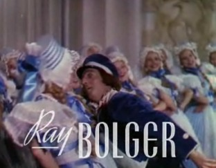 Ray_Bolger_in_Sweethearts_trailer