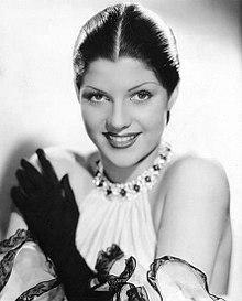 220px-Rita-Hayworth-Fox-1935