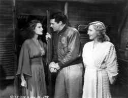 Cary-Grant-Jean-Arthur-Rita-Hayworth-Only-Angels
