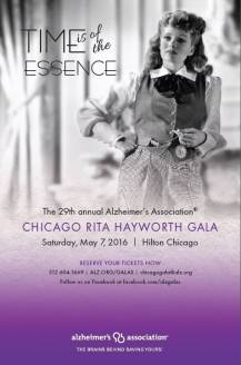 Chicago-Rita-Hayworth-Gala-2016-Time-is-of-the-Essence