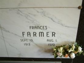 francesfarmer3
