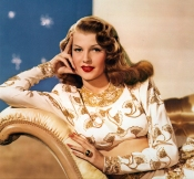 Hayworth-Gilda-1946-Color