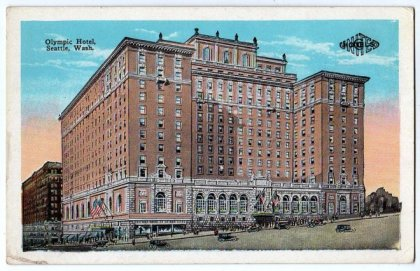postcard-olympic-hotel-seattle-washington