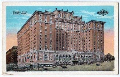 postcard-olympic-hotel-seattle-washington