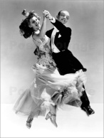 poster-rita-hayworth-and-fred-astaire-361393