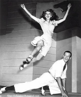 rita-hayworth-and-fred-astaire-5