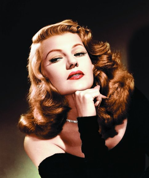 Rita Hayworth color.jpg